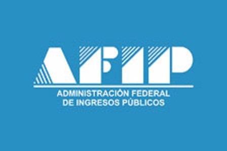 contador publico, impositivo, laboral y previsional