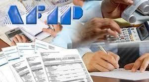 contador publico impuestos balances certificaciones