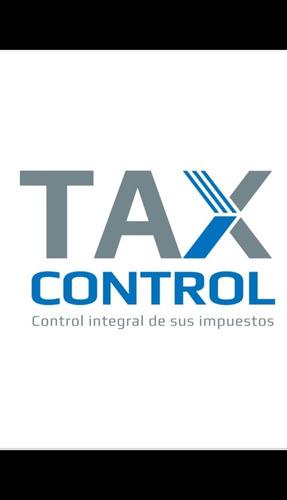 contador publico medellin.. asesores expertos en impuestos