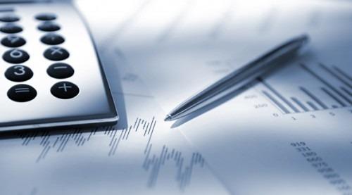 contador publico-monotributo-certificaciones-iva-ganancias