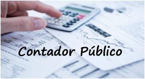 contador publico, moratoria, monotributo, r.i.