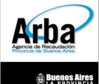 contador público (uba) - asesoramiento impositivo y contable
