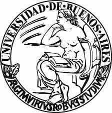 contador publico uba - zona norte, monotributo, iibb, iva.