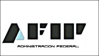 contador publico uba (z.sur/caba)
