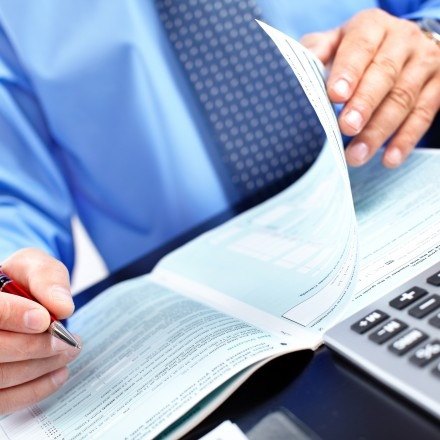 contador público,ganancias,iva,ingresos bruto,monotributo