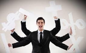 contador publico/servicios contables /plataformas digitales
