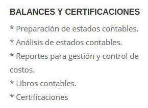 contador-sociedades-sueldos-inscriptos-monotributo-afip-arba