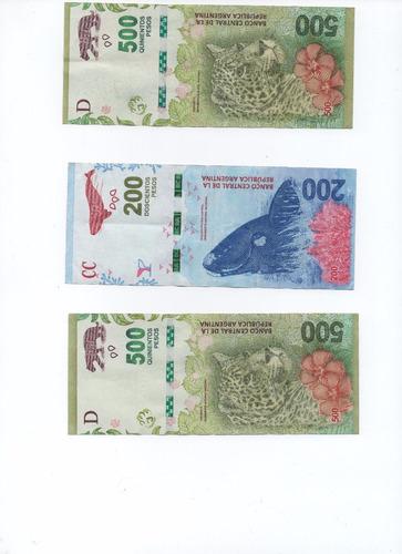 contadora billetes bill