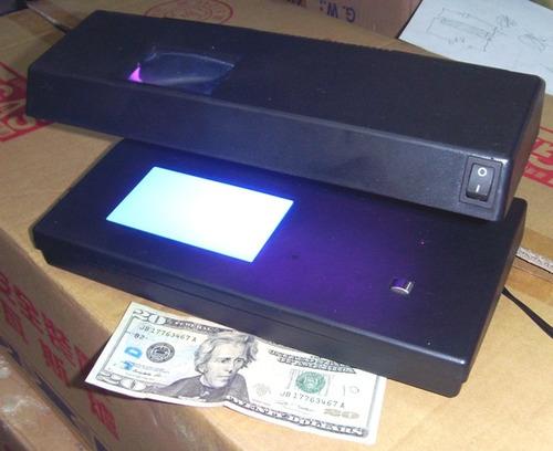 contadora de moneras q-200