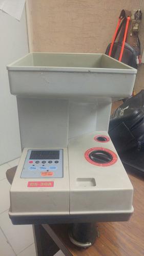 contadora electronica