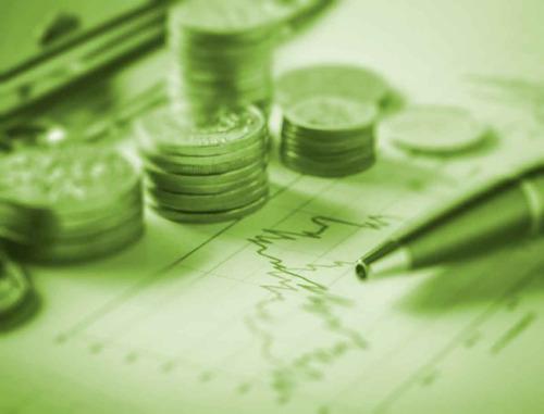 contadora pública . asesora tributaria y financiera .