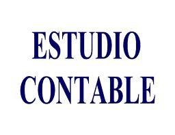 contadora pública colegiada - pucp telef. 3888143-973872201