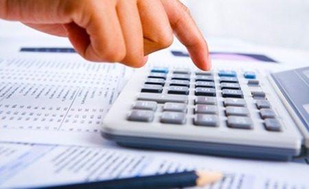 contadora publica - liq sueldos y jornales - ganancias unlu