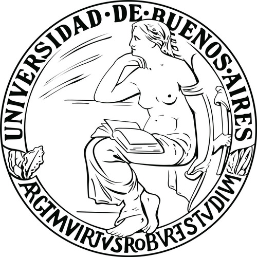 contadora pública uba - consultoría contable