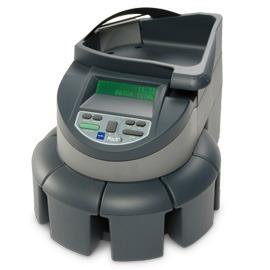 contadoras de billetes, monedas, refacciones  envio gratis