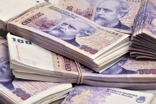 contadoras de billetes rafer bj20 pesos dolar euros + regalo