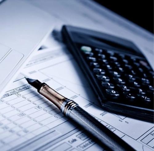 contadores públicos i estudio contable i monotributo leer $