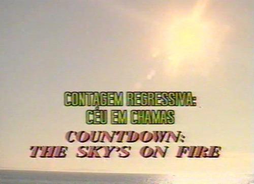 contagem regressiva: céu em chamas / countdown 1999 legendad
