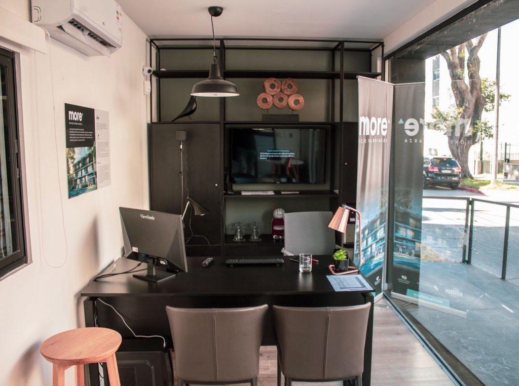 container casa vivienda local oficina (32)