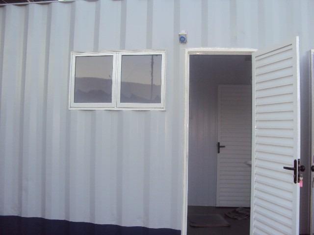 container-containers-containeres casa+loja+escritorios.