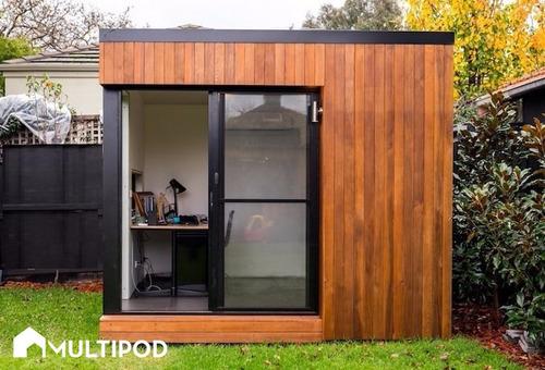 container contenedores maritimos  modulo habitable oficina