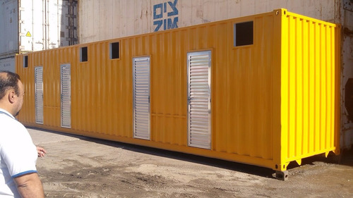 container e projetos viacontainer