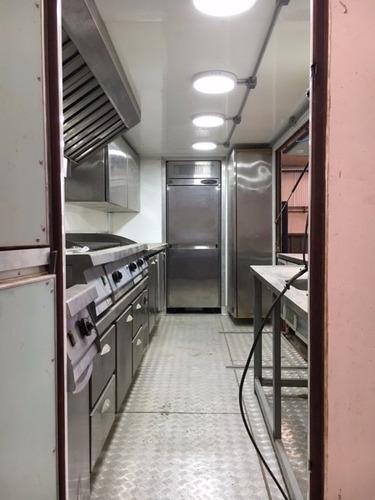 container, food truck, cozinha móvel, loja, locação ou venda
