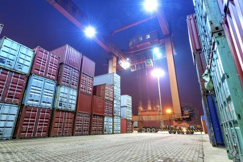 container maritimo usado 40 pies lanus contenedor