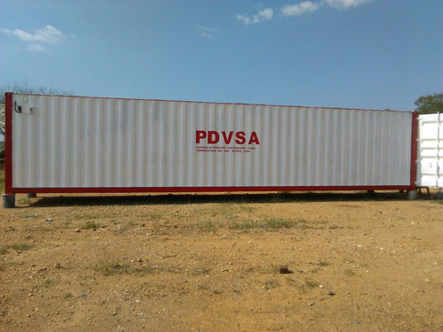 container modificados contenedores modificados mejores preci