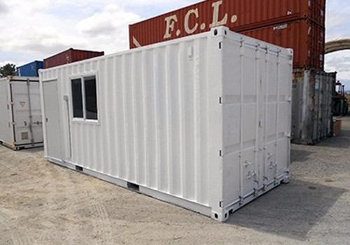 container moradia habitavel conteiner conteineres