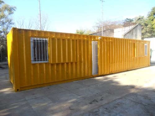 container,casas container.