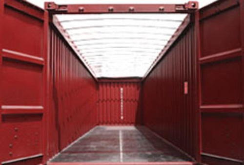 containers 20' / 40' y 40' hc