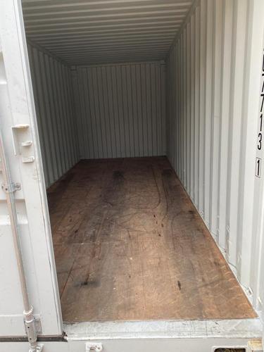 containers marítimos usados, nacionalizados, buenos aires 3