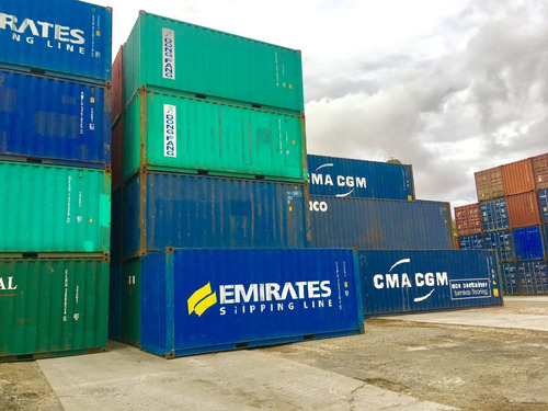 containers marítimos usados, nacionalizados, mendoza 1