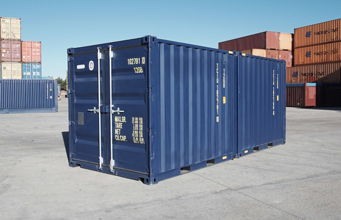 containers maritimos!37