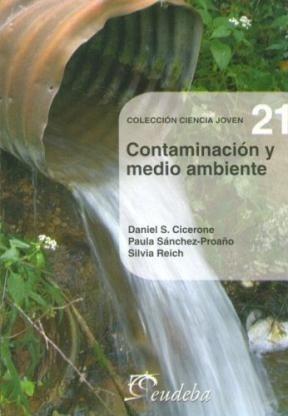 contaminación y medio ambiente nº21 (eu)