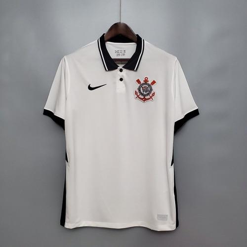 contato de fornecedor de camisa de time tailandesa