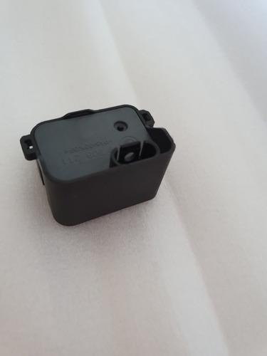 contato eletronico  moto k 1300s r