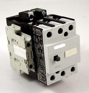 contator 32 amperes
