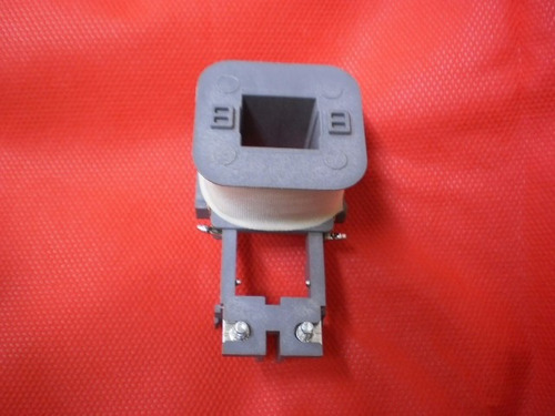 contator-bobina p/ contator 220v