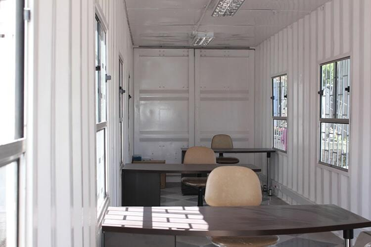 conteiners ph depto ofi local container  oficina (32)