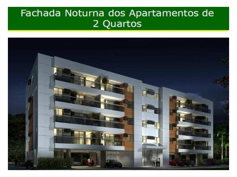contemporaneo, 2 quartos com suite em um verdadeiro clube condominio - ap01086