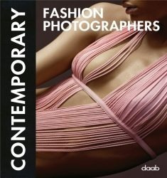 contemporary fashion photographers de daab