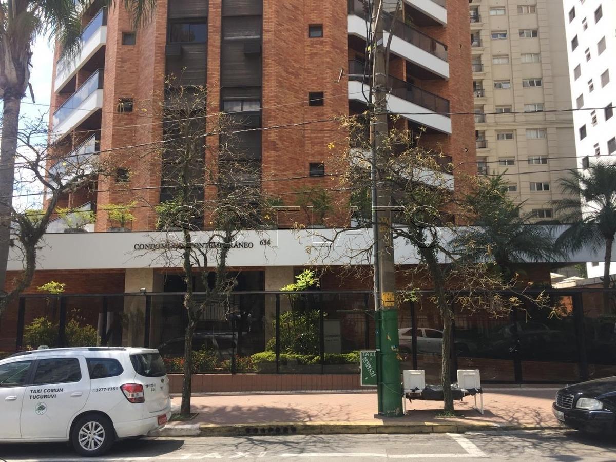 contemporâneo  flat mobiliado (11) 3059-0846