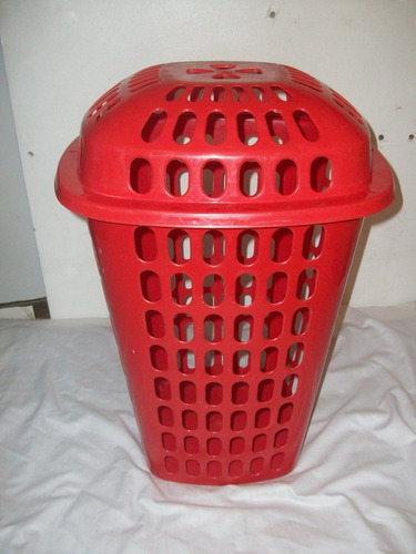 contenedor cesta venta remate envase gigante ropa multiuso