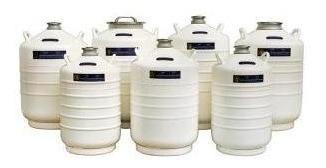 contenedor de nitrógeno líquido  arcano  s2-20 20 litros