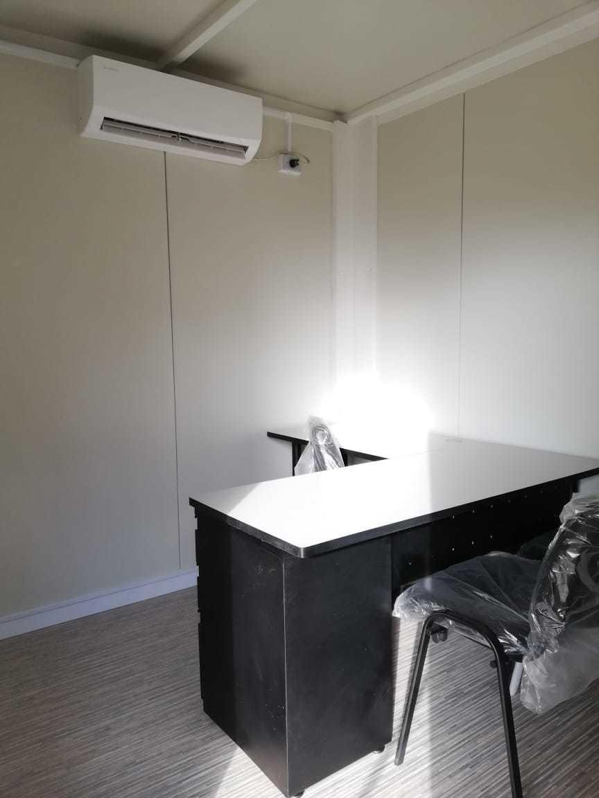 contenedor oficina 15 m2