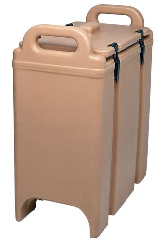 contenedor para sopa