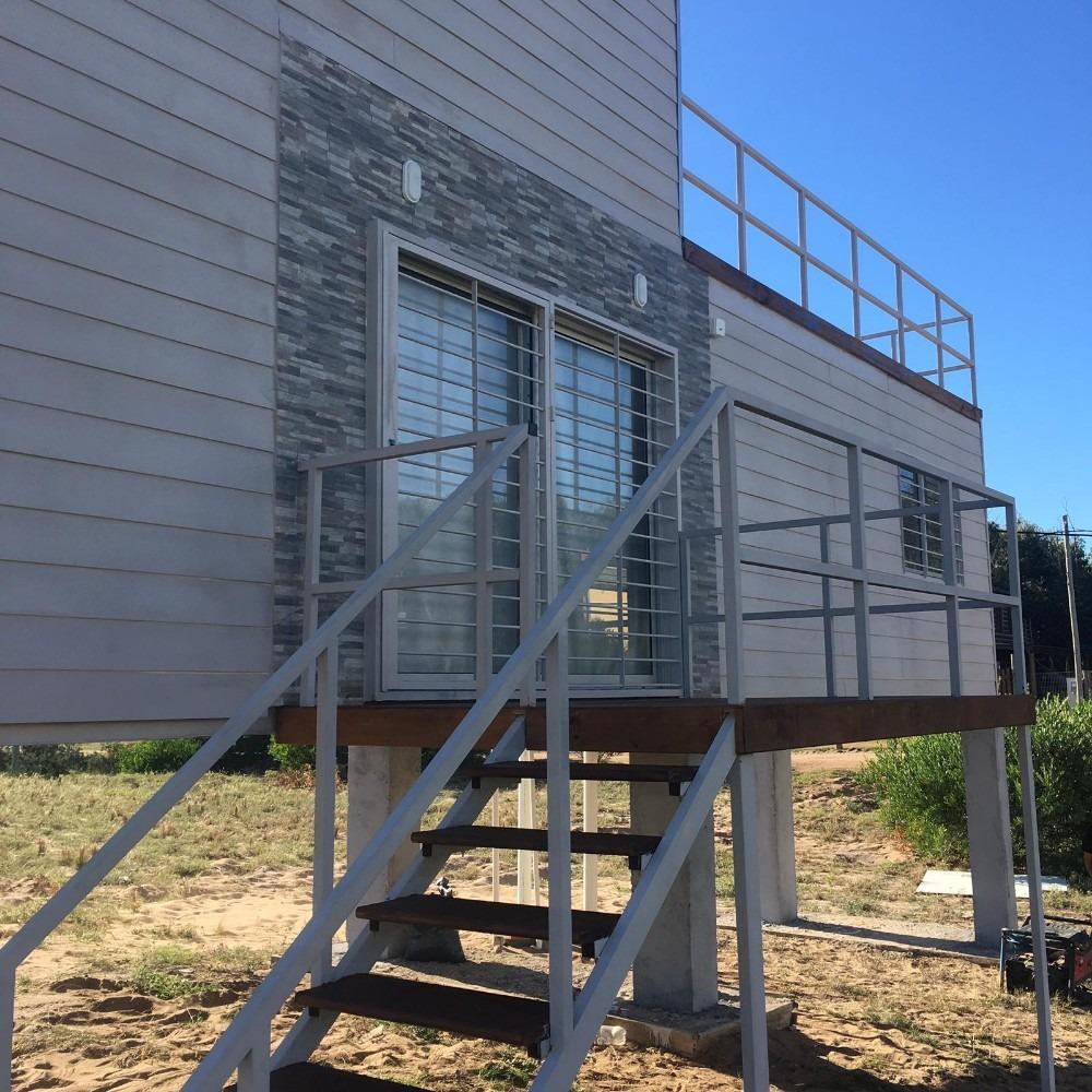 contenedor vivienda (uno y dos dormitorios) desde 10300+ iva