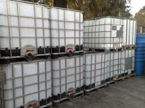 contenedores 1000 litros